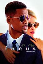 Focus (Version fran�aise)