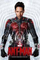 Ant-Man (Version fran�aise)