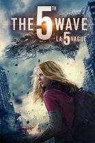 La 5e vague