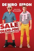 Sale grand-p�re