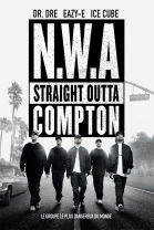 Straight Outta Compton (Version fran�aise)