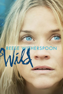 Wild The Movie