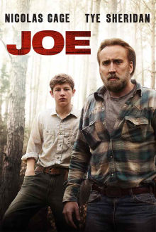 Joe (VF) The Movie