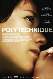 Polytechnique The Movie