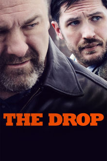 The Drop The Movie