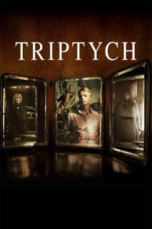 Triptych The Movie