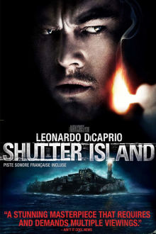 Shutter Island (VF) The Movie