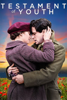 Testament of Youth The Movie