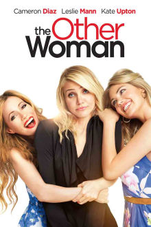 The Other Woman The Movie