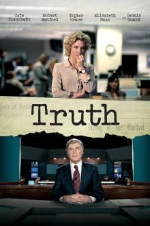 Truth The Movie