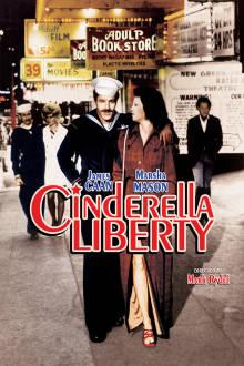 Cinderella Liberty The Movie