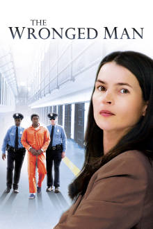 The Wronged Man The Movie