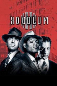 Hoodlum The Movie