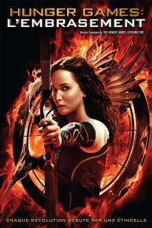 Hunger Games: L