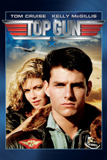 Top Gun The Movie