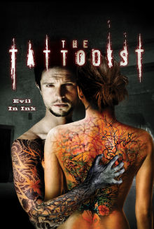 The Tattooist The Movie