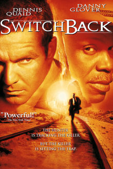 Switchback The Movie