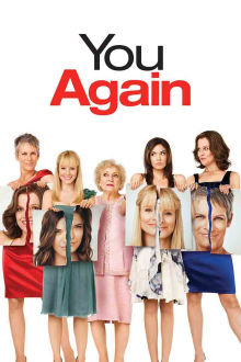You Again The Movie