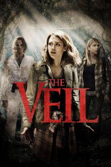 The Veil The Movie