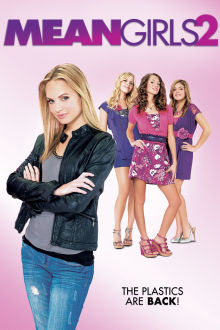 Mean Girls 2 The Movie