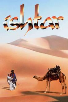 Ishtar The Movie