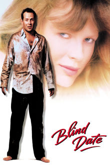 Blind Date The Movie