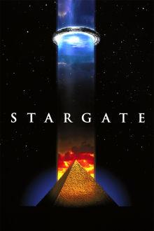 Stargate The Movie