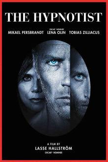 The Hypnotist The Movie