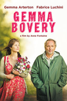 Gemma Bovery (VF) The Movie