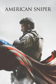 American Sniper The Movie