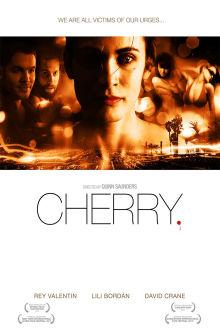 Cherry The Movie