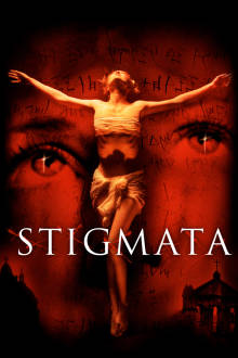 Stigmata The Movie