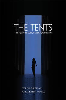 The Tents The Movie