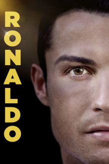 Ronaldo (Version française) The Movie