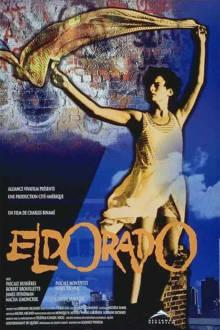Eldorado The Movie