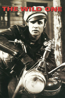 The Wild One The Movie
