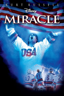 Miracle The Movie