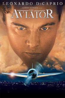 The Aviator The Movie