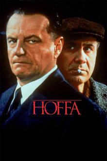 Hoffa The Movie
