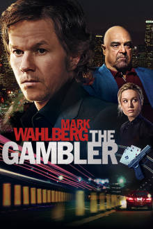 The Gambler The Movie