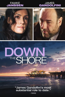Down the Shore The Movie