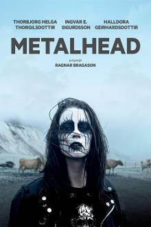 Metalhead The Movie