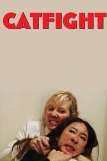 Catfight The Movie