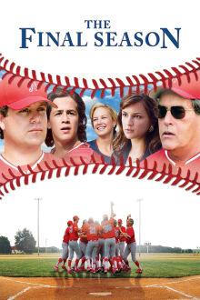 Final Season The Movie