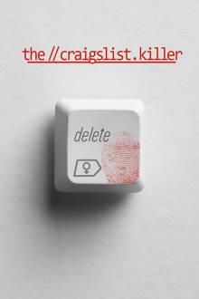 The Craigslist Killer The Movie