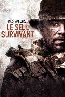 Le seul survivant The Movie