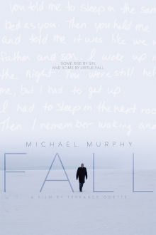 Fall The Movie