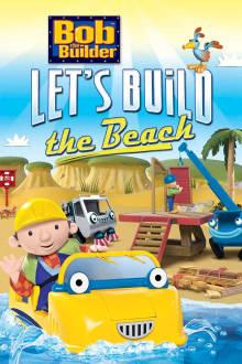 Bob the Builder: Let