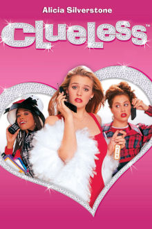 Clueless The Movie