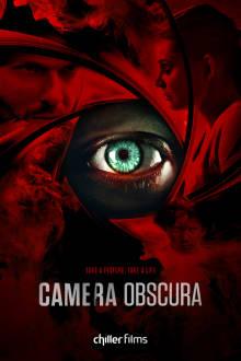 Camera Obscura The Movie